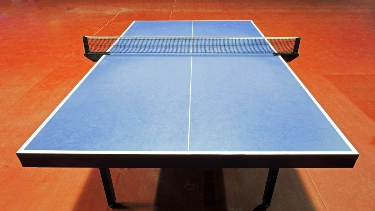 cropped-ping-pong-table-category-v2.jpeg