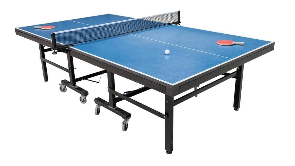 cropped-ping-pong-table-dimensions-category.jpeg