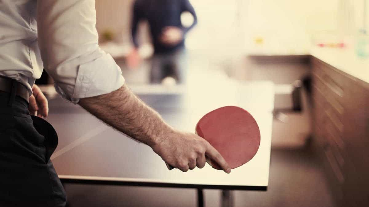 cropped-Ping-pong-tips-category.jpg
