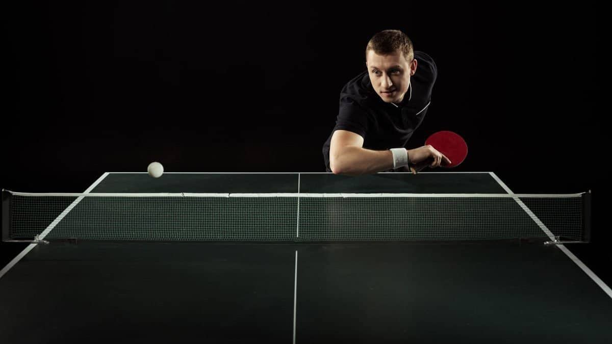 cropped-Table-tennis-player.jpg