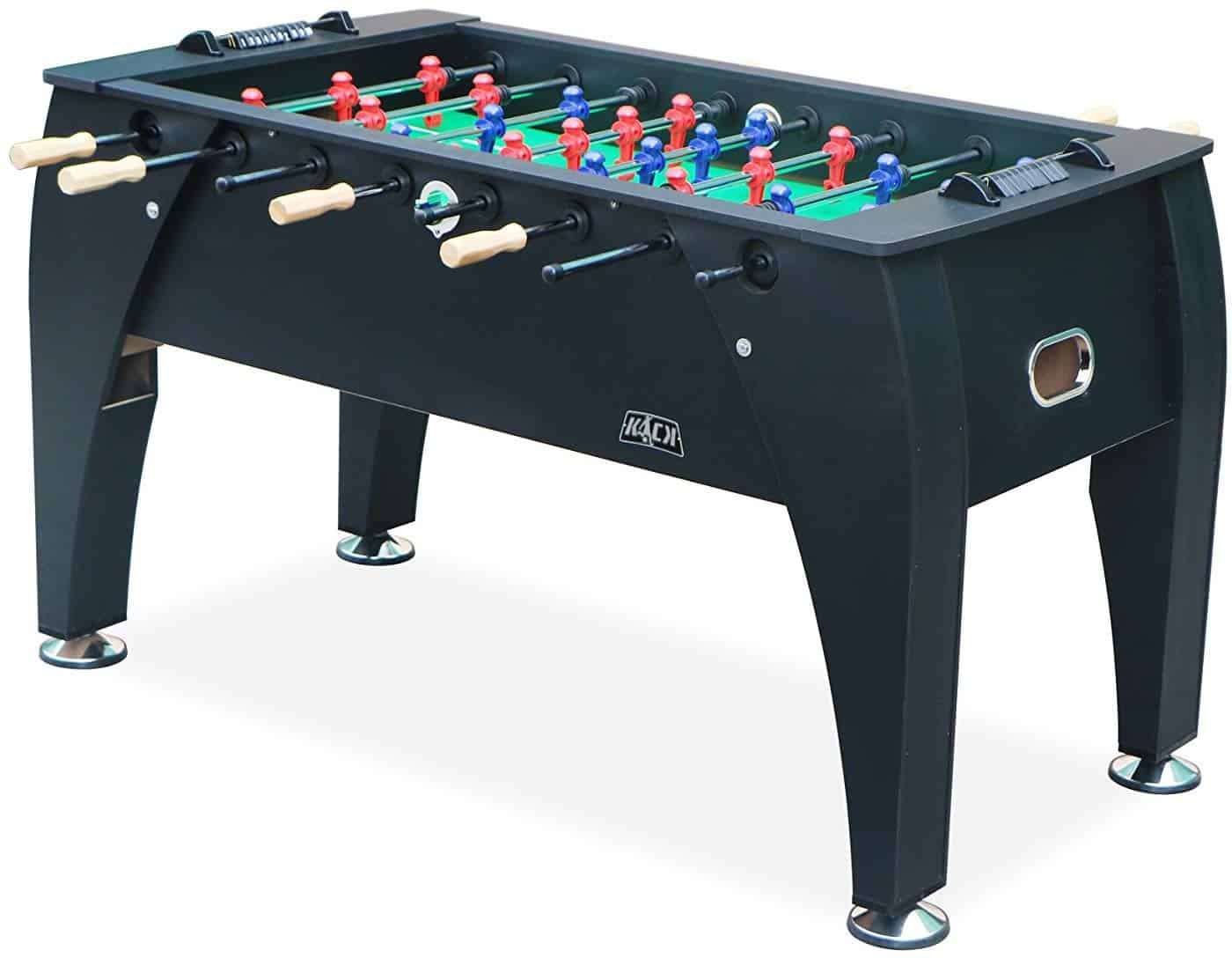 KICK Legend 55 inch Foosball Table