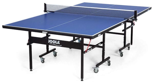 JOOLA Inside Best Ping Pong Table