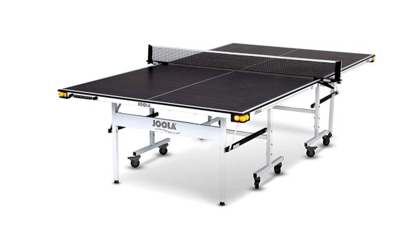 JOOLA Rally TL Best Ping Pong Table