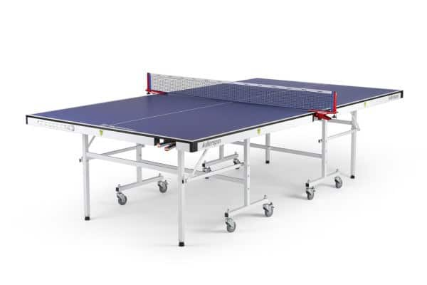 Killerspin My T4 Table tennis table