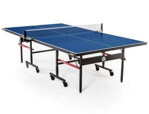 STIGA Advantage Best Ping Pong Table