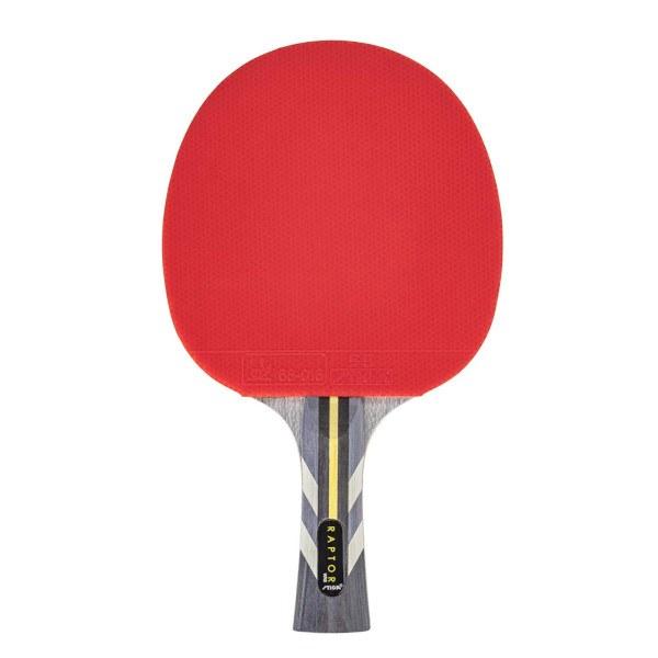 STIGA Raptor Ping Pong Paddle