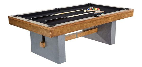 Barrington Urban Professional Pool Table