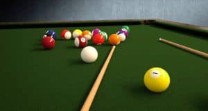 Best Pool Table Reviews