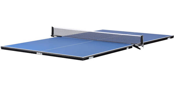 JOOLA Regular Ping Pong Table Conversion Top