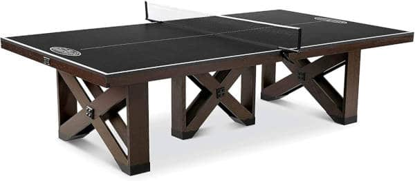 Barrington Fremont Indoor Ping Pong Table