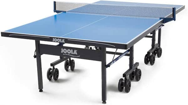 JOOLA Nova Outdoor Ping Pong Table