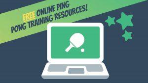 FREE Online Training Resources