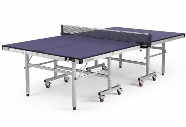 Killerspin MyT7 Ping Pong Table